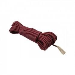 Corda Polipropileno Elástica  5,0 mm