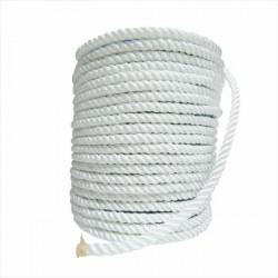 Corda Poliéster Torcida 10 mm