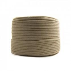 Corda Algodão Vivo Cru 16,0 mm