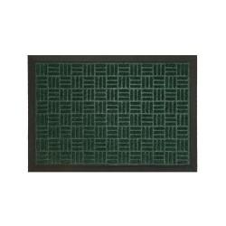 Tapete Waterkap 60 X 90 cm Verde